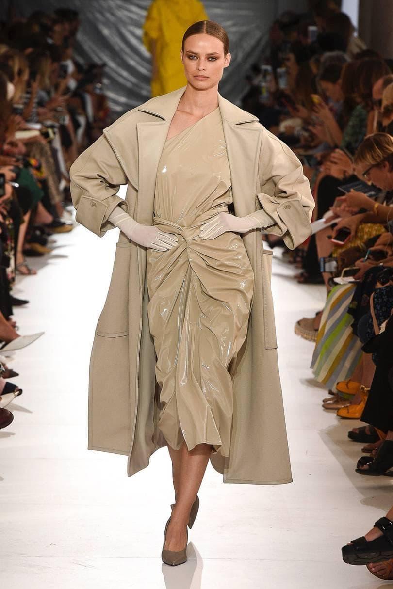 MaxMara пальто