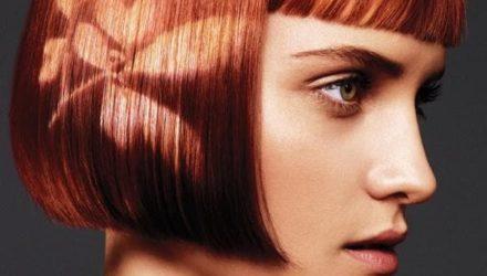 Модное окрашивание волос в 2020-2021 году