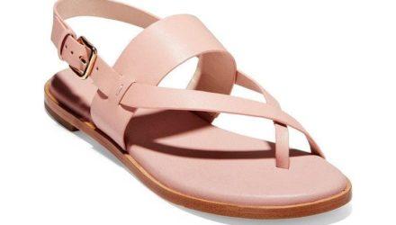 Летние сандали, сланцы  и шлепанцы  2020