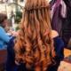 10 простых и очень крутых причесок на длинные волосы
